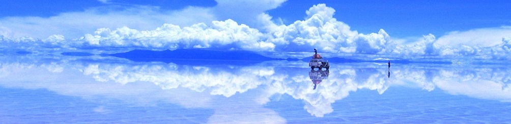 きれいな風景〜Have a break~ 世界遺産・絶景画像