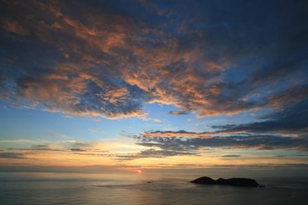 小笠原諸島2