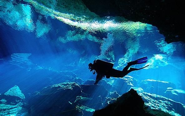 cenote_mexico_20130109_