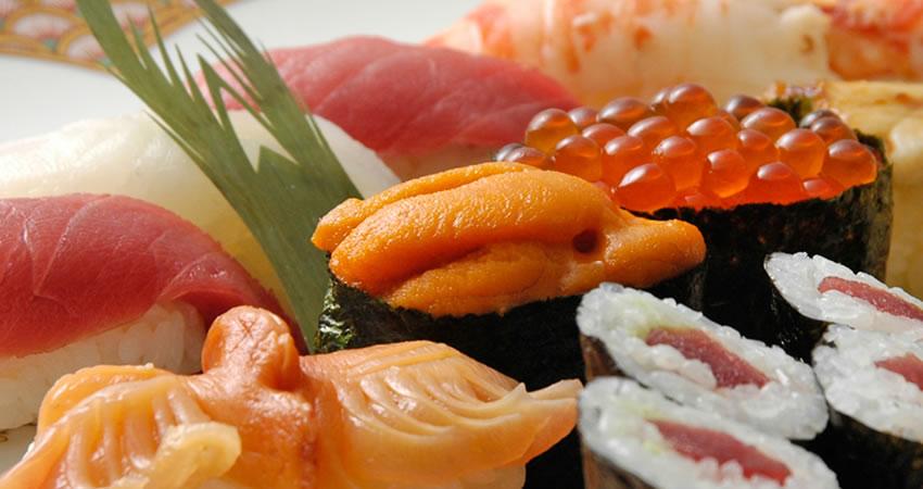 s_sushi_visual_01