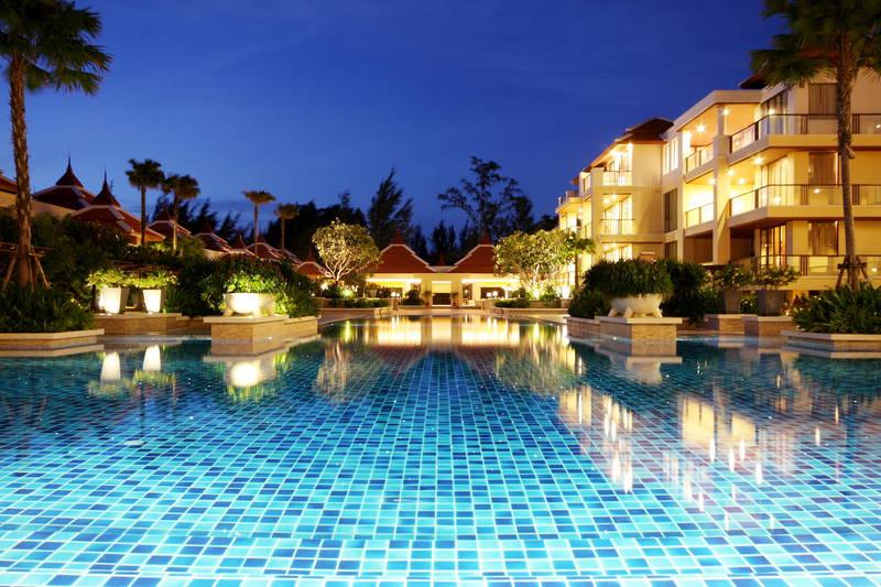 image-bangtao-hotels