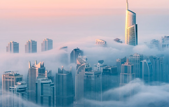 uae-dubai-cloud-cityscape-052